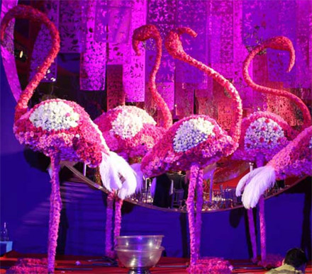 About the company fnp floral touch our philosophy is to plan discreet and inspiring events though breath taking designs being in the wedding decor industry since 20 years junglespirit Choice Image