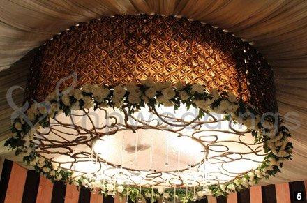 chandeliers modern